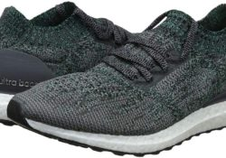 Adidas Ultra Boost Uncaged Review 10