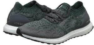 Adidas Ultra Boost Uncaged Review 5