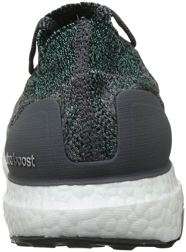 Adidas Ultra Boost Uncaged Review 3