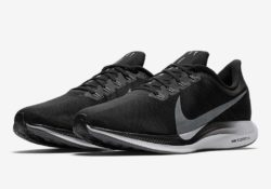 Nike Pegasus Turbo Review