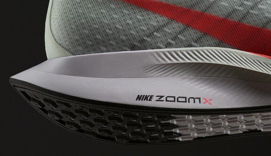Nike Pegasus Turbo Review 4