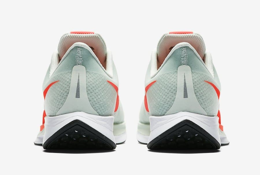 Nike Pegasus Turbo Review 5