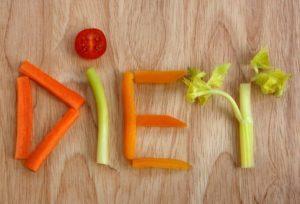 High Nutrient Diet Plan 4