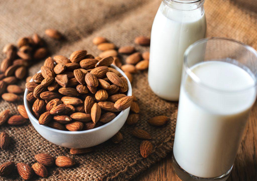 High Nutrient Diet Plan 3