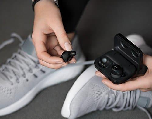 Jabra Elite Sport True Wireless Earbuds Review 1