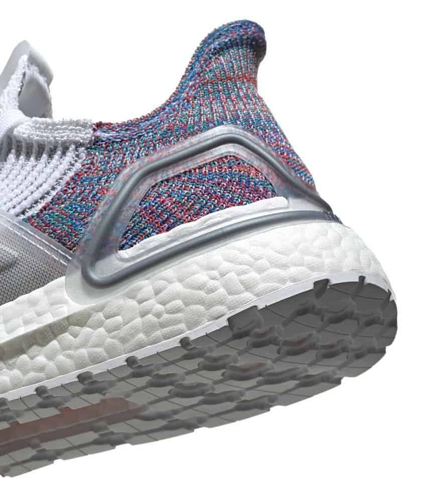 a7d1ce1f65d Adidas UltraBoost 19 Review - Gear Up To Fit