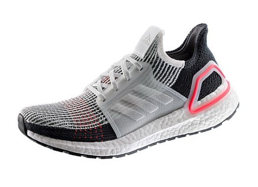 8377f21487e Adidas UltraBoost 19 Review - Gear Up To Fit