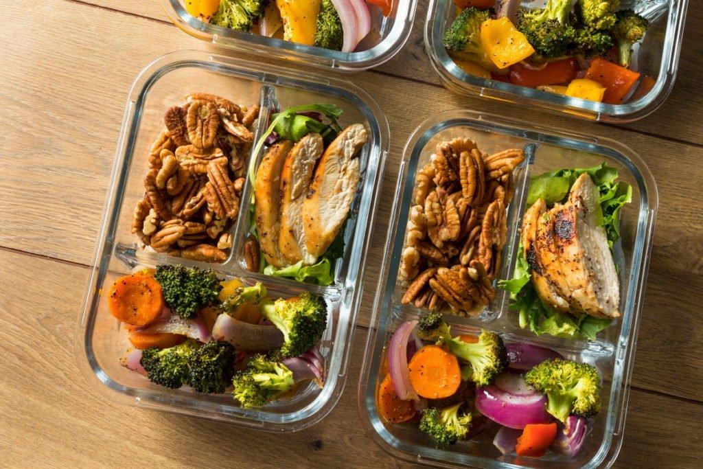 The Keto diet for a beginner 4
