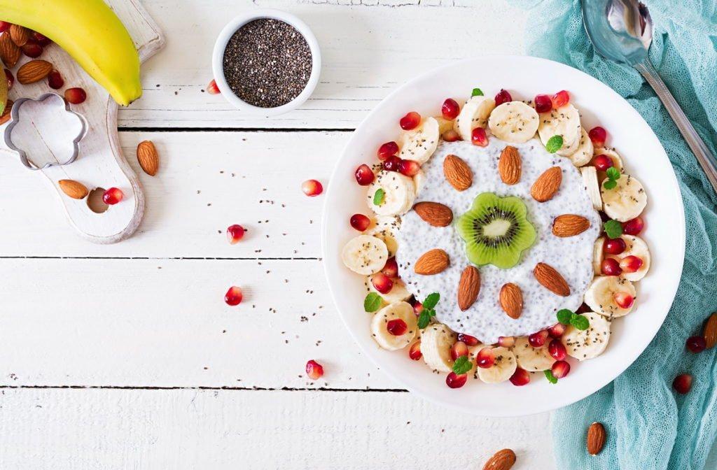 The Keto diet for a beginner 10