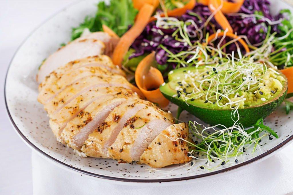 The Keto diet for a beginner 7