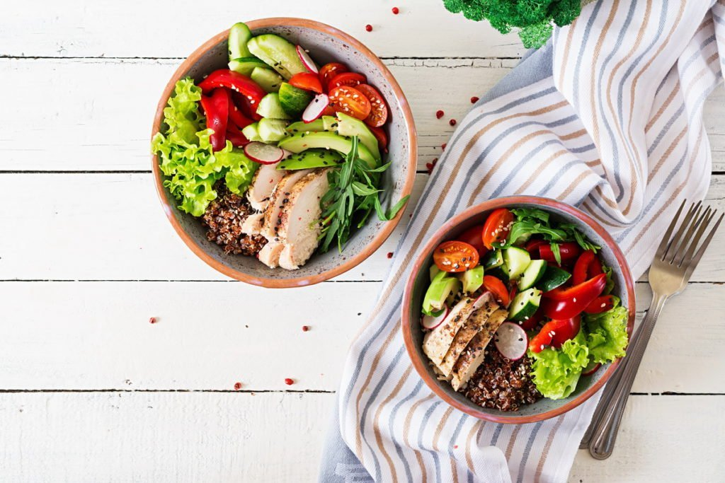 The Keto diet for a beginner 8