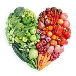 The Volumetrics Diet Plan