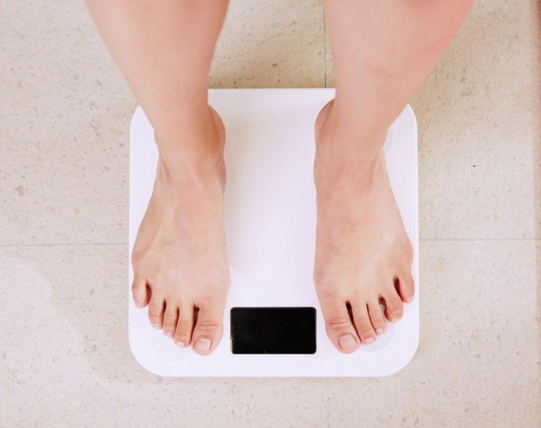 The DASH diet explained