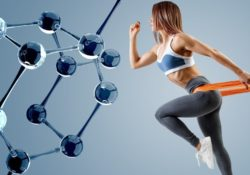 25 Health Benefits of HIIT Training