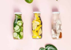 A Natural Way to Detox Your Body
