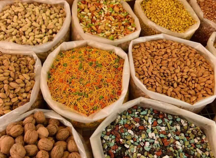 Legumes - A Natural Way to Detox Your Body
