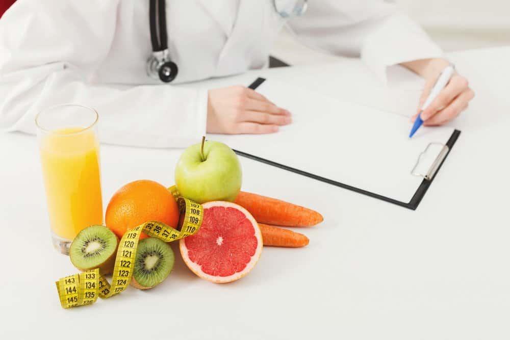 The Metabolic Reset Diet Plan 3