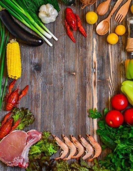 What is the Mediterranean Diet Plan?