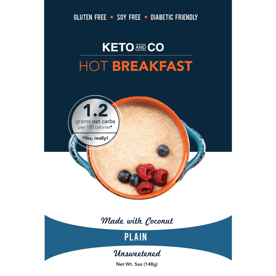 Keto_and_co