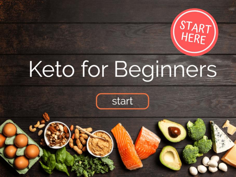 keto_for_beginners_start_here2