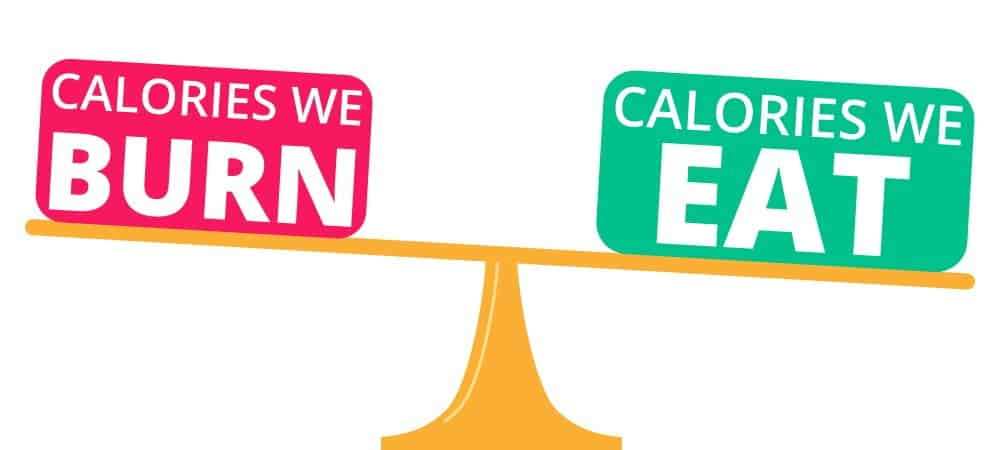 Check out the Daily Calorie Intake Calculation Tool – Secret to Boost Your Body and Lower Your Risks 4
