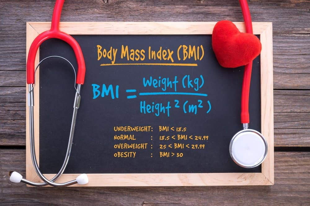 Body Mass Index Calculation Tool - Measure your Body Mass based on weight and height Accurately to Minimize Health Risks and Cronic Conditions 2