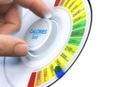 Check out the Daily Calorie Intake Calculation Tool - Secret to Boost Your Body and Lower Your Risks