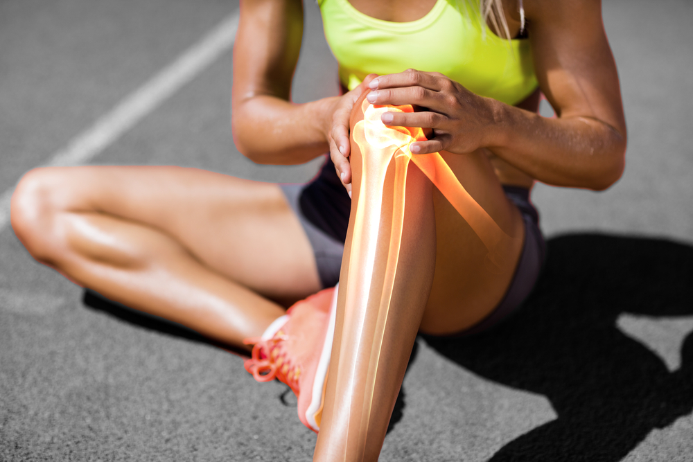 How to Avoid the Risks of Running as a Beginner and Boost Your Body – Revealed 6