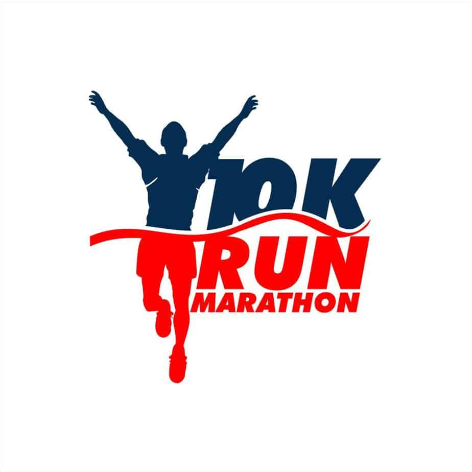 Marathon 10K Run - How Frequently Should a Beginner Exercise Running to Achieve Best Results for the Body and Avoid Injuries Explained
