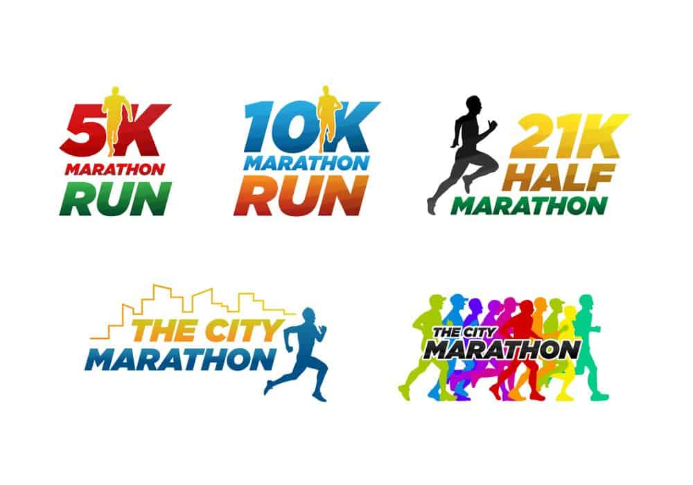 Multiple marathon run events - How Frequently Should a Beginner Exercise Running to Achieve Best Results for the Body and Avoid Injuries Explained
