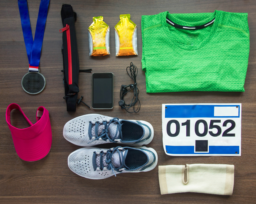How to Avoid the Risks of Running as a Beginner and Boost Your Body – Revealed 8