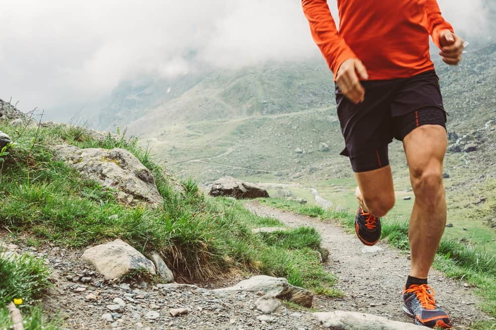 Top Effective Tips on How to Improve Your Body's Running Skills and Avoid the Risk of Injuries – The Definite Guide 8