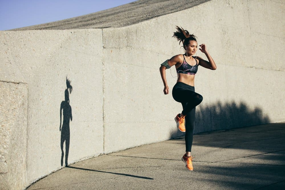 Top Effective Tips on How to Improve Your Body's Running Skills and Avoid the Risk of Injuries – The Definite Guide 16