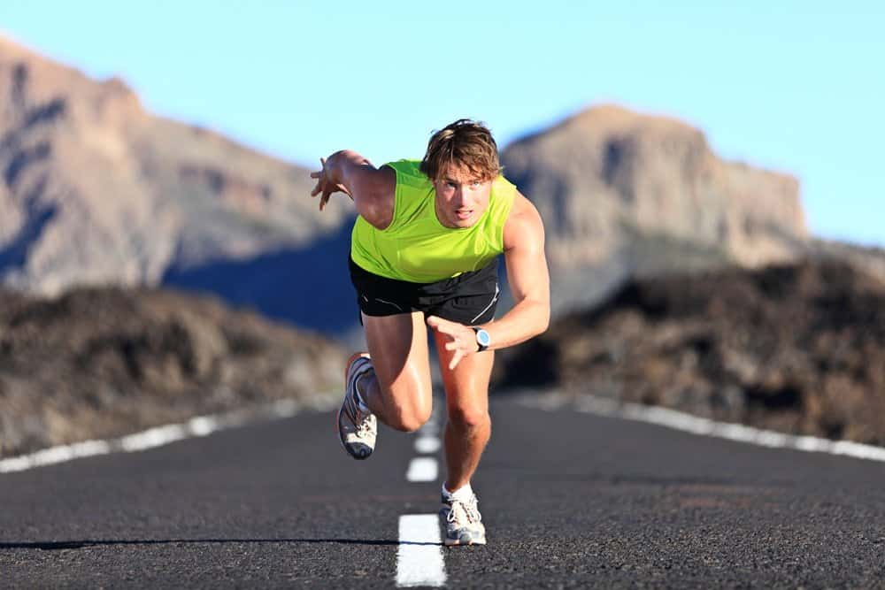 Top Effective Tips on How to Improve Your Body's Running Skills and Avoid the Risk of Injuries – The Definite Guide 18