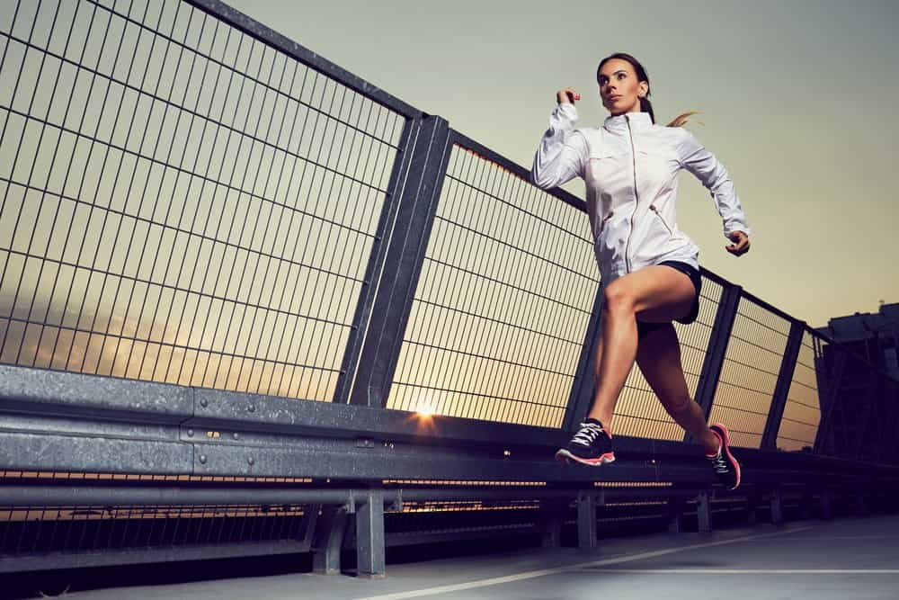 Top Effective Tips on How to Improve Your Body's Running Skills and Avoid the Risk of Injuries – The Definite Guide 10