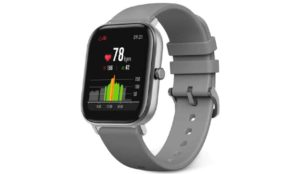 Huami Amazfit GTS smartwatch: Huami copies Apple watch in this new release of the new smartwatch 19