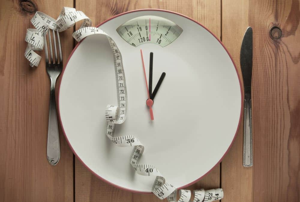 Weight Loss Calculation Tool - Determine your Daily Caloric Intake to Estimate Your Body's Healthy Weight 1
