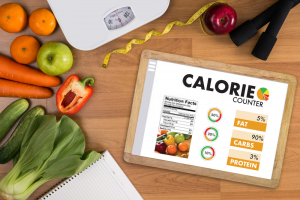 Check out this Calorie Calculation Tool – Maintain, gain or lose weight to reach your dream body and avoid health risks 33