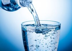 How Water Can Benefit Your Health