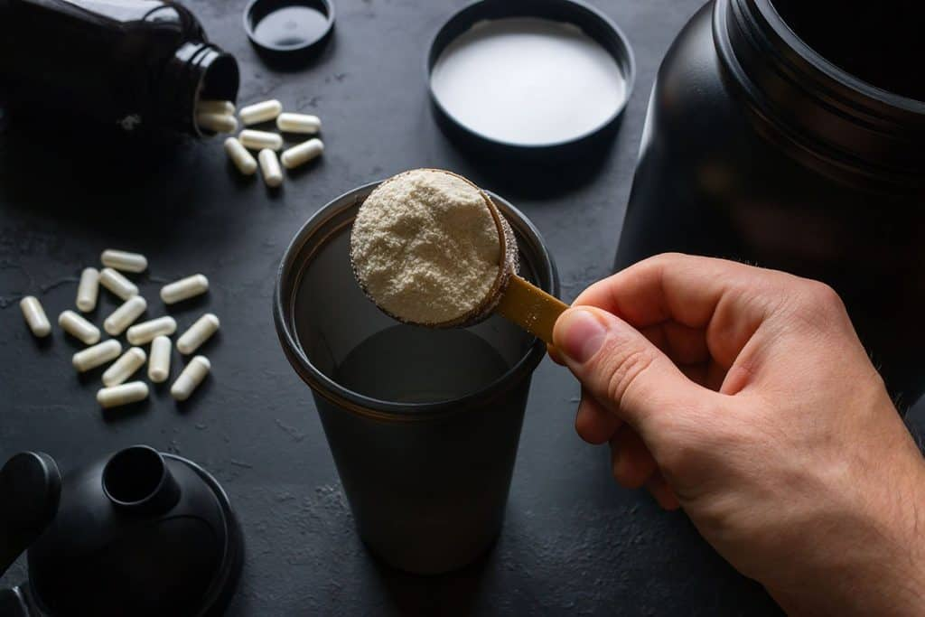 Ranking the best hydrolyzed whey protein of 2020