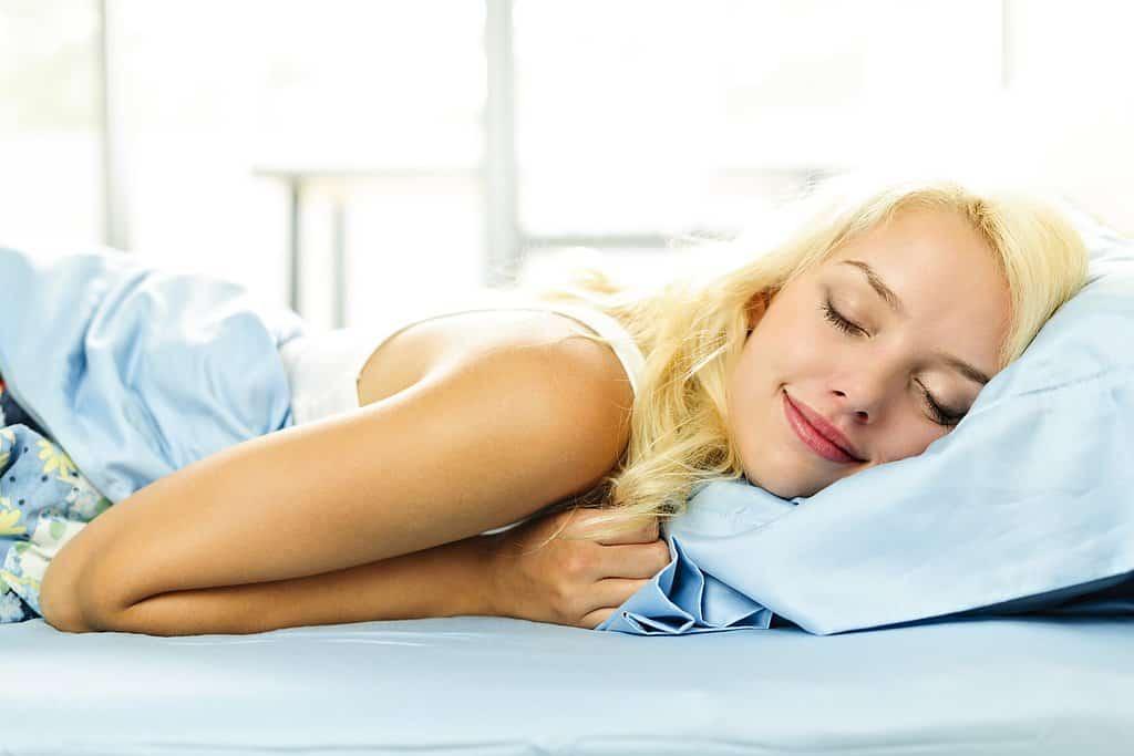 Ranking the best sleep aids of 2020