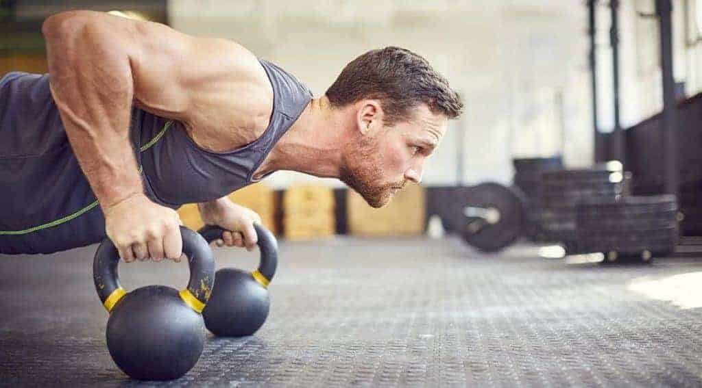 The Beginners' Guide to the Gym: 10 Things You Need to Know