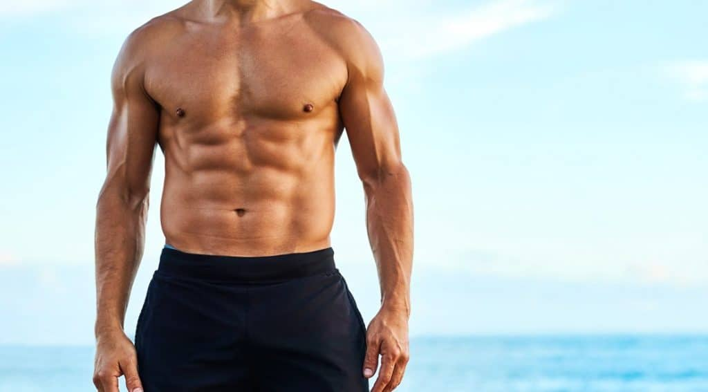 Top 10 Fat Burners for 2020