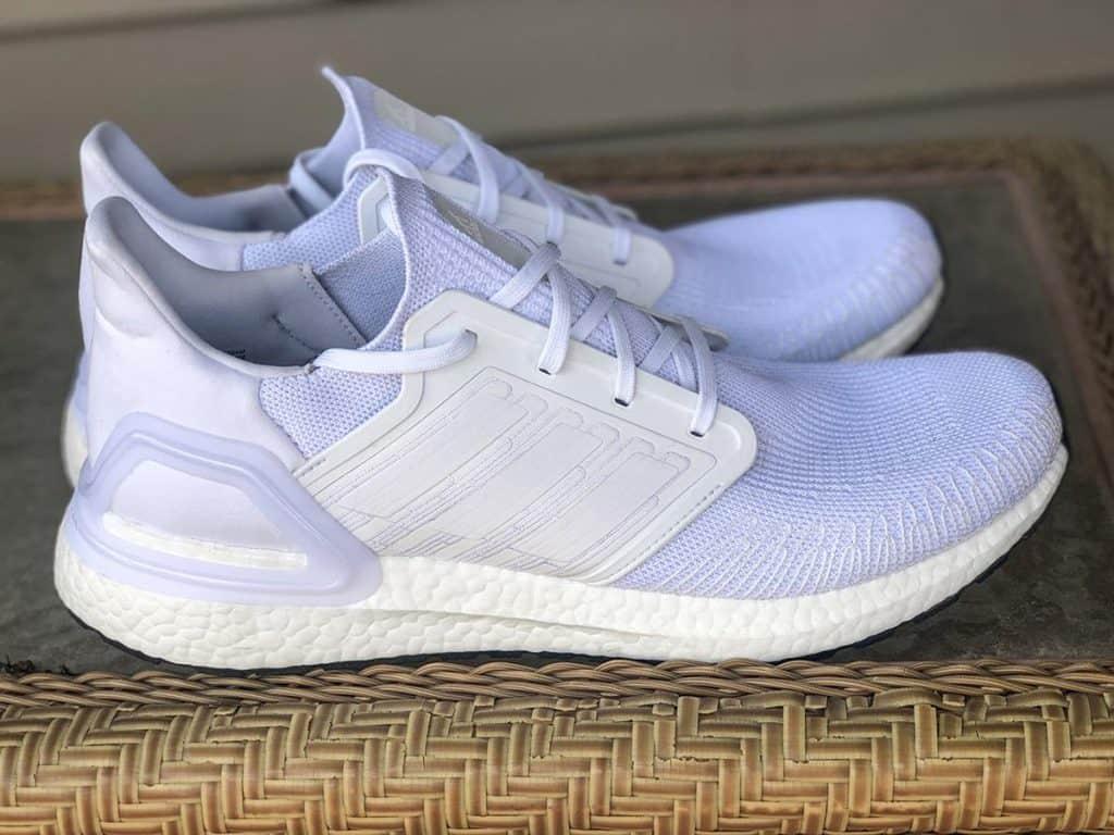 Adidas UltraBoost 2020 Review | Running Shoes Guru