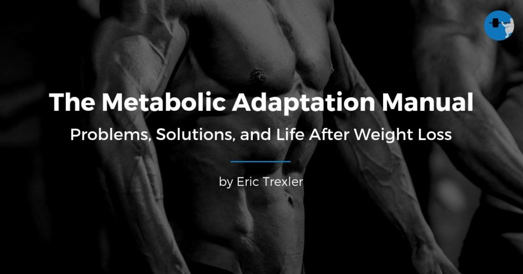 Problems, Solutions, & Life After Dieting