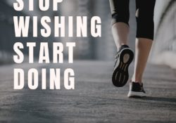 Is-Motivation-the-Key-to-Weight-Loss-1