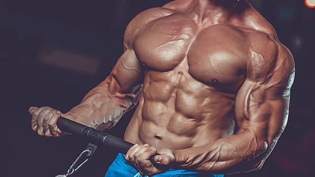 The 37 best ways to gain muscle mass