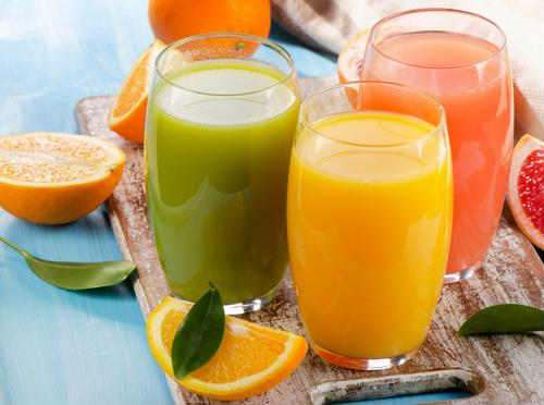 In this article, we'll discuss reasons to detox your body, how long the process takes and some of the natural, healthy ways to cleanse your system.