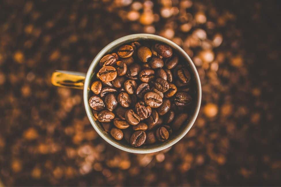 What Are The Fat Pumping Food To Avoid - Coffee