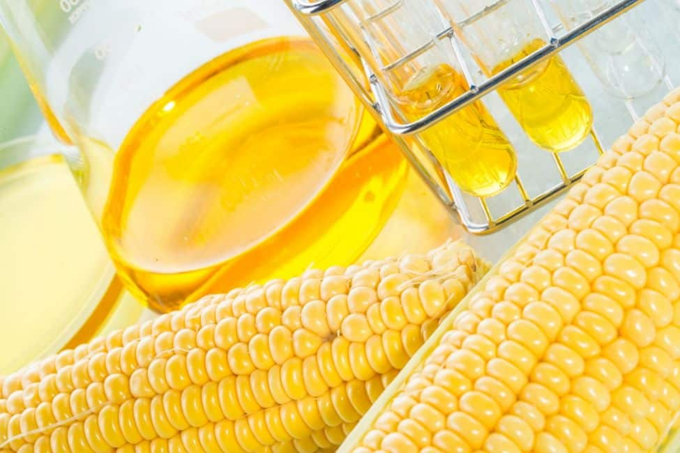 What Are The Fat Pumping Food To Avoid - High Fructose Corn Syrup (HFCS)